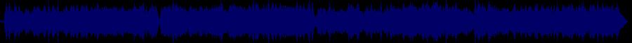 waveform of track #74895