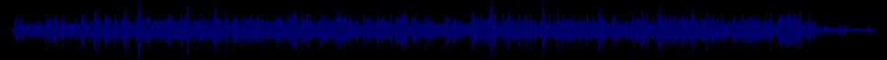 waveform of track #74896