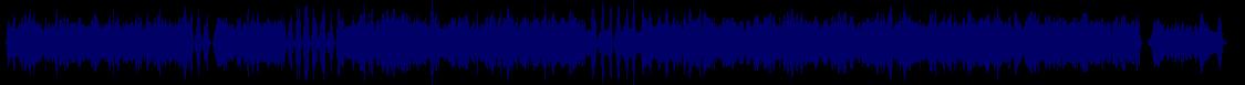 waveform of track #74900