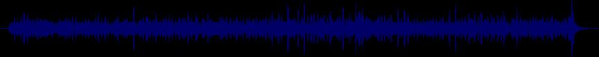 waveform of track #74906
