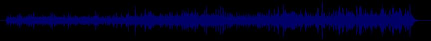 waveform of track #74910