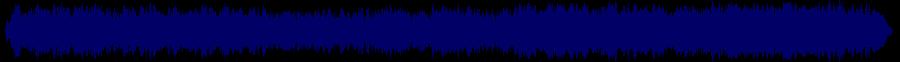 waveform of track #74915