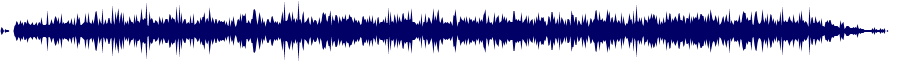 waveform of track #74916