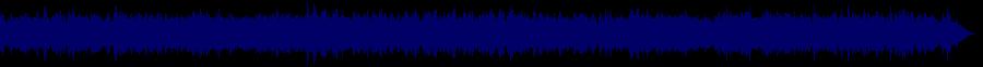 waveform of track #74918