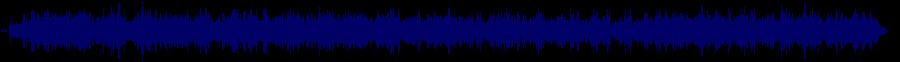 waveform of track #74923