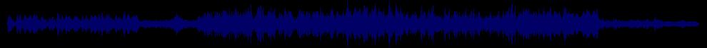waveform of track #74946