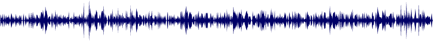 waveform of track #74949
