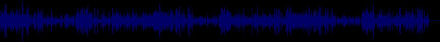 waveform of track #74950
