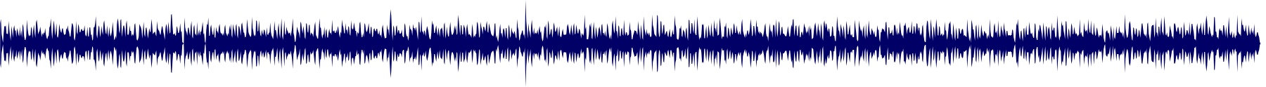 waveform of track #74951