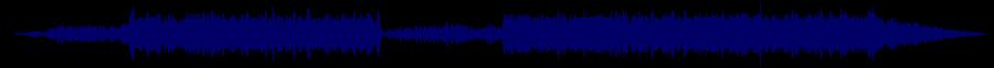waveform of track #74957