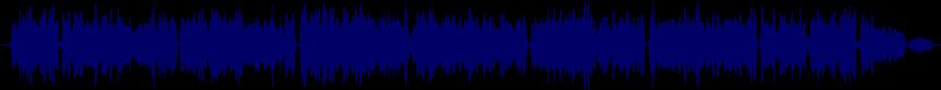 waveform of track #74959