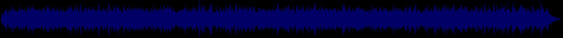 waveform of track #74961