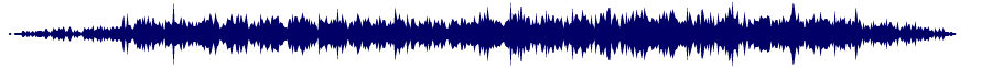waveform of track #74963