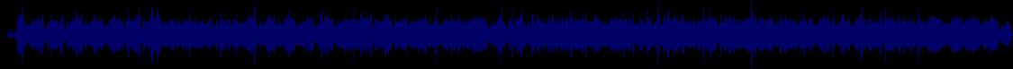 waveform of track #74969