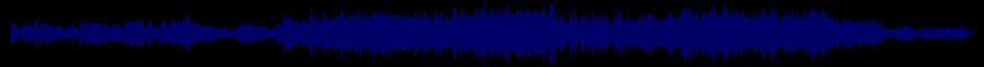 waveform of track #74975