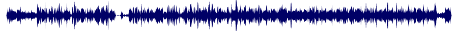 waveform of track #74982