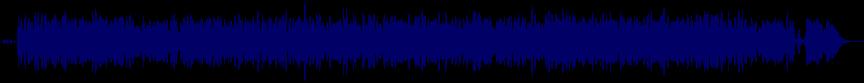 waveform of track #74984