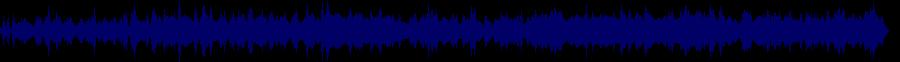 waveform of track #74990