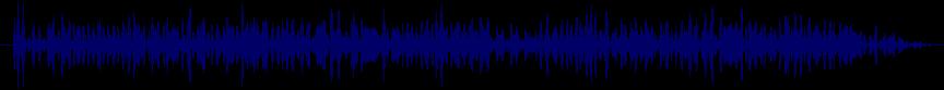 waveform of track #74999
