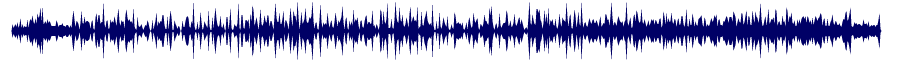 waveform of track #75006