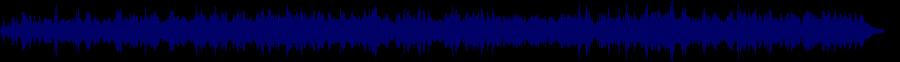 waveform of track #75008