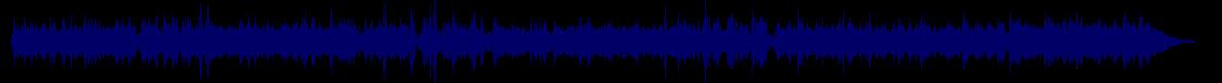 waveform of track #75015