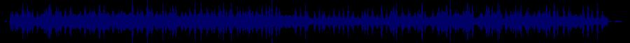 waveform of track #75017