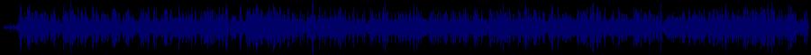 waveform of track #75045