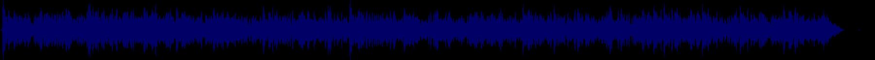 waveform of track #75060