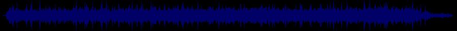 waveform of track #75071