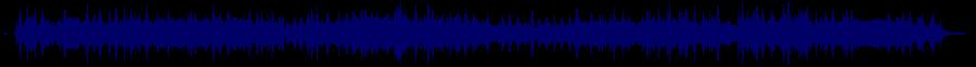 waveform of track #75091