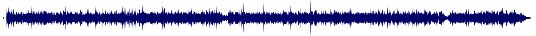 waveform of track #75092