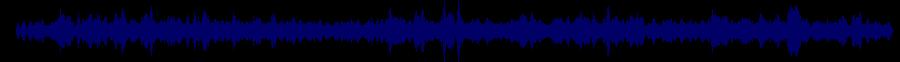 waveform of track #75093