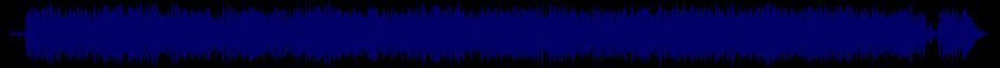 waveform of track #75094