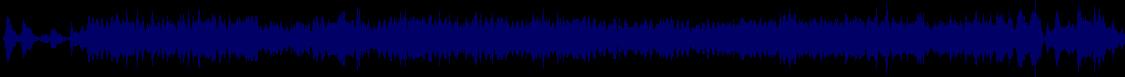 waveform of track #75095
