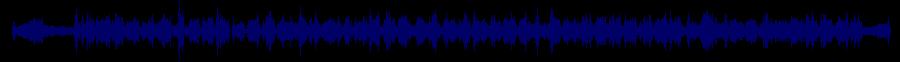 waveform of track #75119