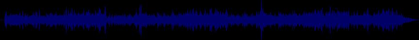 waveform of track #75123