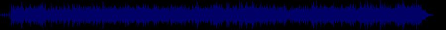 waveform of track #75138