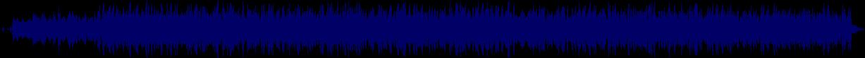 waveform of track #75139