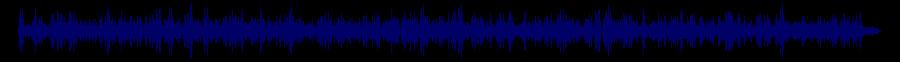 waveform of track #75140