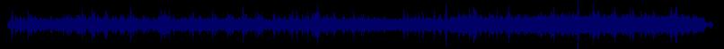 waveform of track #75150