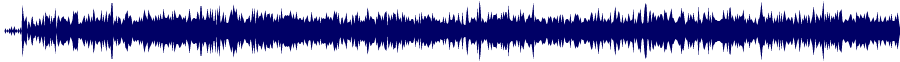 waveform of track #75174