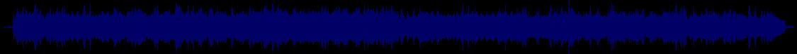 waveform of track #75184