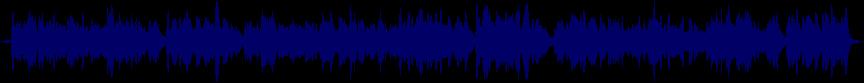 waveform of track #75214