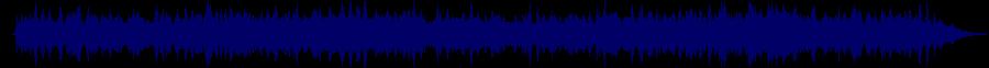 waveform of track #75223