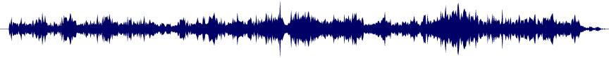 waveform of track #75224