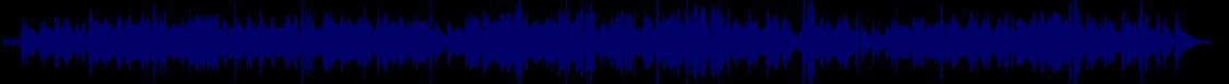 waveform of track #75228