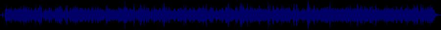waveform of track #75278