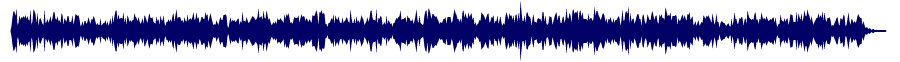 waveform of track #75293