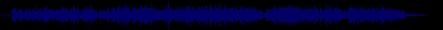 waveform of track #75295